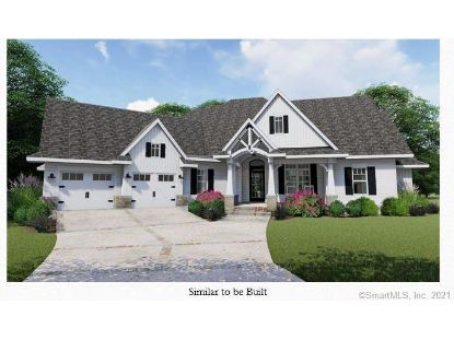 207 Edgewater Circle East Hampton, CT MLS# 170365818