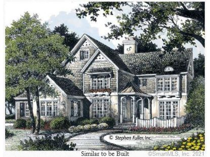 212 Edgewater Circle East Hampton, CT MLS# 170365829