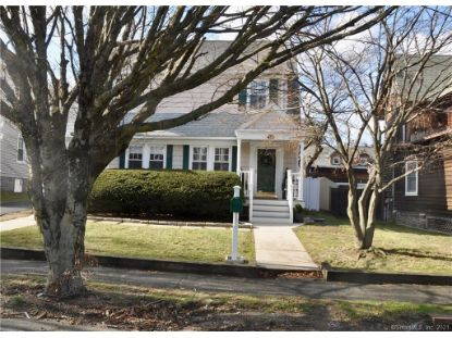 98 Prospect Street Greenwich, CT MLS# 170367280