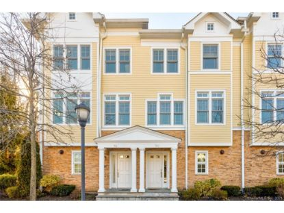70 Riverdale Avenue Greenwich, CT MLS# 170368302