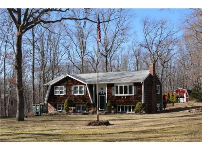 28 Quiet Woods Road East Hampton, CT MLS# 170380220
