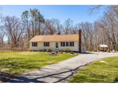 71 Chestnut Hill Road East Hampton, CT MLS# 170387509