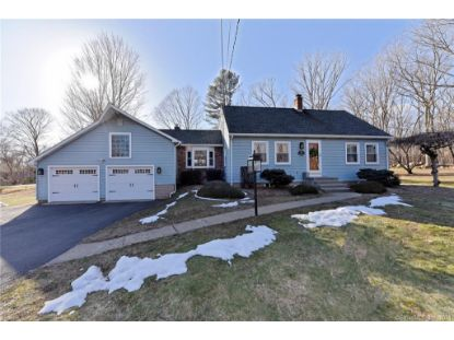 127 Tartia Road East Hampton, CT MLS# 170388235