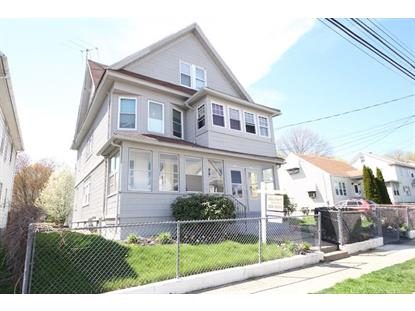 155-57 Summerfield Avenue, Bridgeport, CT