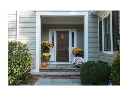 631 Long Ridge Road Stamford, CT MLS# 99163292