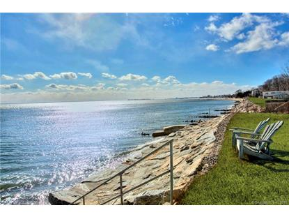 45 Beachside Avenue Westport, CT MLS# 99167888