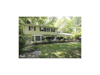 43 Dundee Road Stamford, CT MLS# 99176720