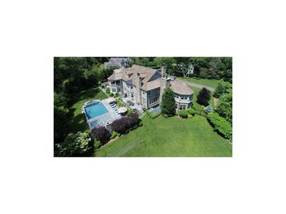 5 Pritchard Lane Westport, CT MLS# 99178920