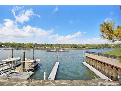 630 Steamboat Road Greenwich, CT MLS# 99185965
