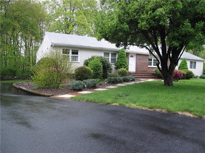 51 Weeping Willow Lane, Fairfield, CT