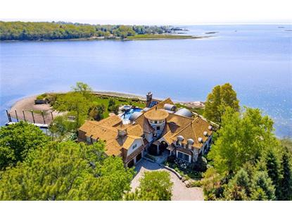 5 Charmers Landing Westport, CT MLS# 99187927