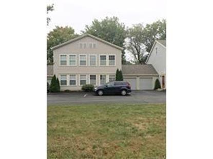 27 Kendall Green Drive Milford, CT MLS# 99188188