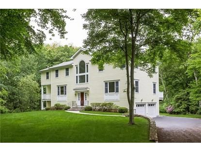 110 Fishing Trail North Stamford, CT MLS# 99188319