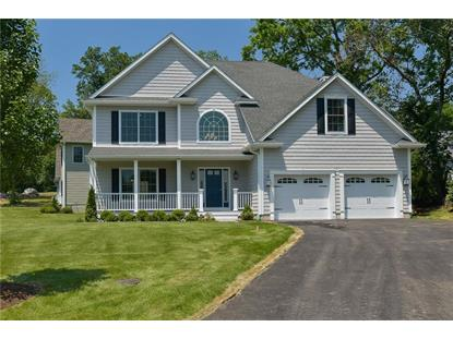 15 Walnut Ridge Court Stamford, CT MLS# 99189409