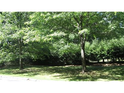 5D Woods End Road Stamford, CT MLS# 99190391