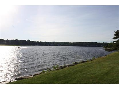 712 Popes Island Road Milford, CT MLS# 99192082