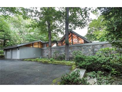 243 Smith Ridge Road New Canaan, CT MLS# 99192943