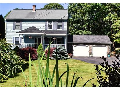 113 Prodell Road, Preston, CT