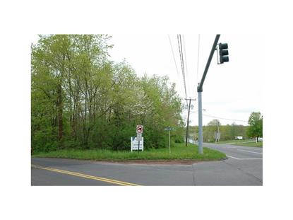 0 Mill Street And Middletown Road Berlin, CT MLS# G10013381
