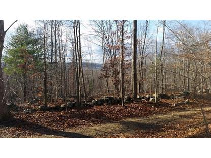 23 Tower Hill Road Chaplin, CT MLS# G10097408