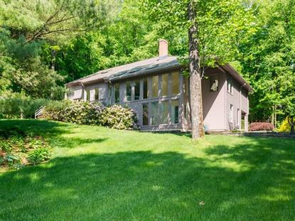 38 High Hill Road Bloomfield, CT MLS# G10222567