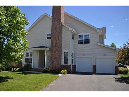 2 Jacobi Drive Windsor, CT MLS# G10231297
