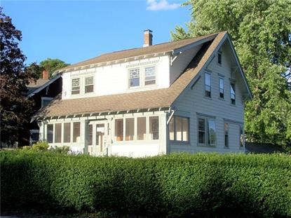 23 Willard Street, Wethersfield, CT