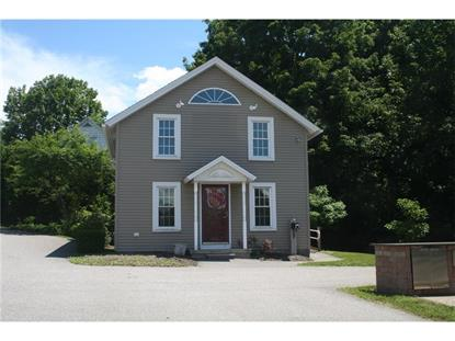 438 East Main Street Torrington, CT MLS# L10231733
