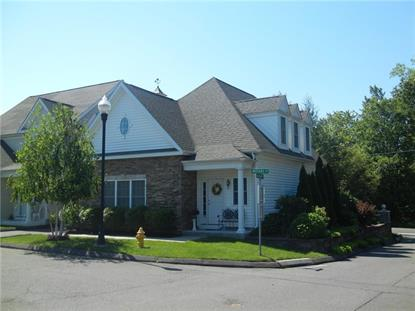1 Mickel Lane Milford, CT MLS# N10203146