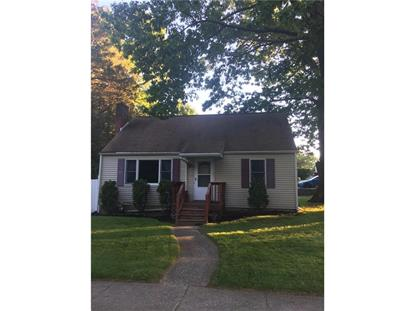 655 Buckingham Avenue Milford, CT MLS# N10216148