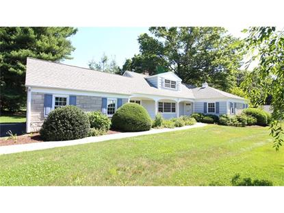 Homes For Sale Hamden Ct Spring Glen