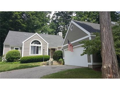 10 Hunting Ridge Farms Road Branford, CT MLS# N10237753