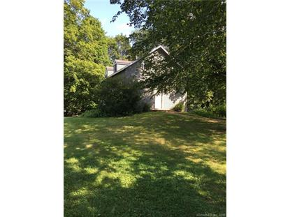 165 Brooksvale Road, Cheshire, CT
