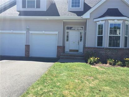 33 Marble Faun Lane Windsor, CT MLS# T10159084