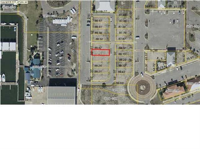 7 dockside dr port saint joe fl 32456 for sale mls for 1121 bay street floor plans