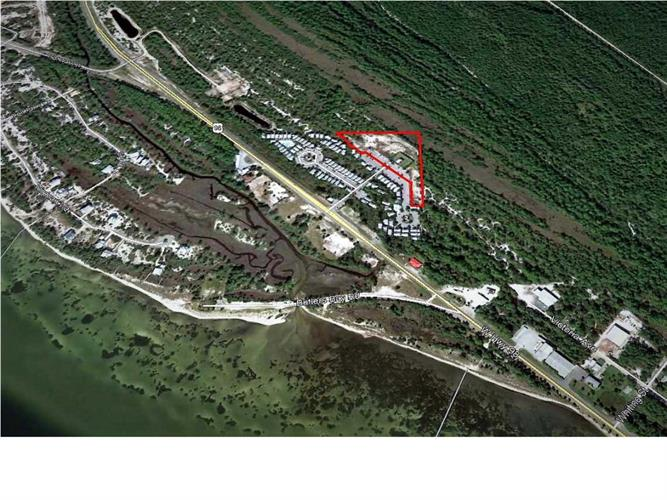 3050 HWY 98, Port Saint Joe, FL 32456 - Image 1
