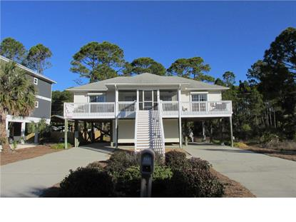 389 TREASURE DR. , Port Saint Joe, FL