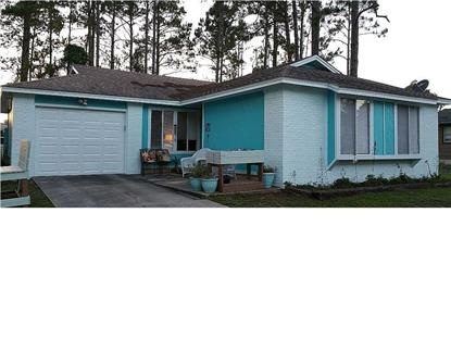 313 HATLEY DR , Mexico Beach, FL