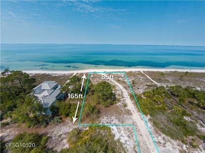 0 TOWER LN , Port Saint Joe, FL