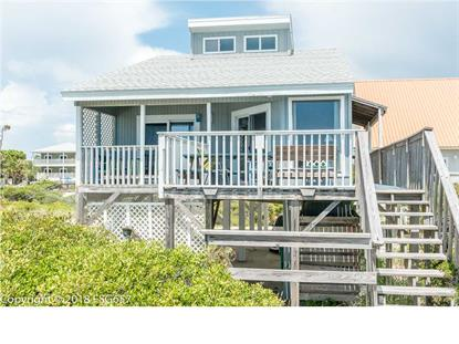 255 HAVEN RD , Port Saint Joe, FL