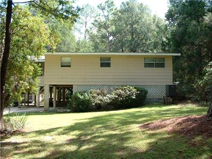 2962 RICHARDS ST SE  Kinard, FL MLS# 263086