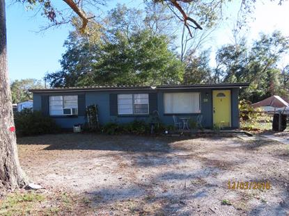 308 WEST 13TH ST  Carrabelle, FL MLS# 300313