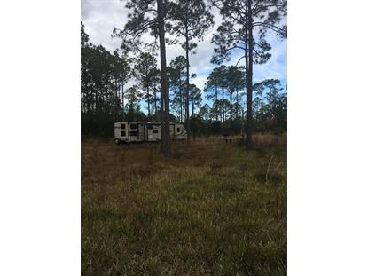135,161 BAYWOOD DR  Carrabelle, FL MLS# 300365