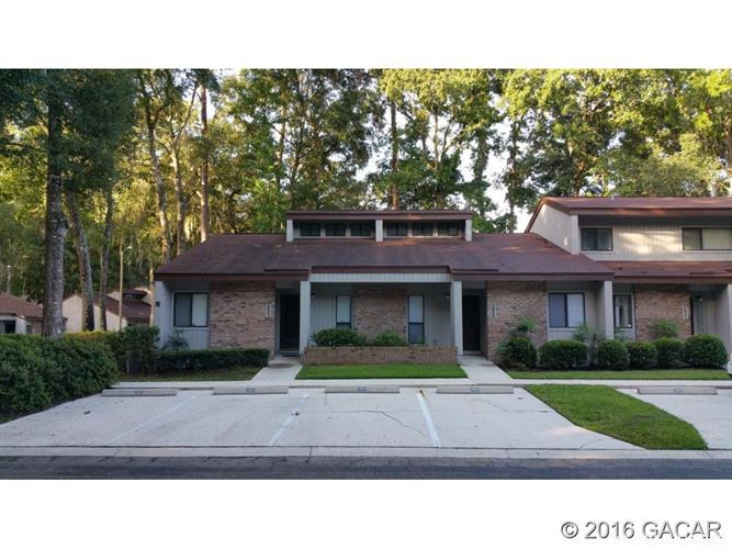 3923 NW 29th Ln Lane, Gainesville, FL 32606