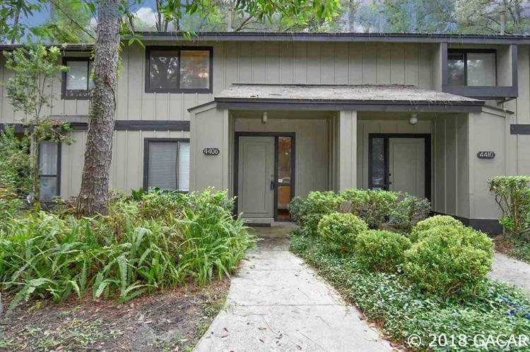 4406 black forest Way, Gainesville, FL 32605