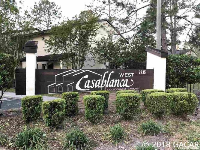 2735 SW 35TH Place 106, Gainesville, FL 32608