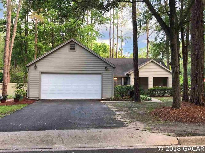 8120 SW 47th Road, Gainesville, FL 32608