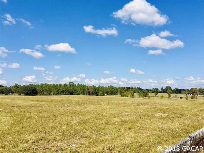 TBD SE 143rd Court, Morriston, FL 32668 - Image 1