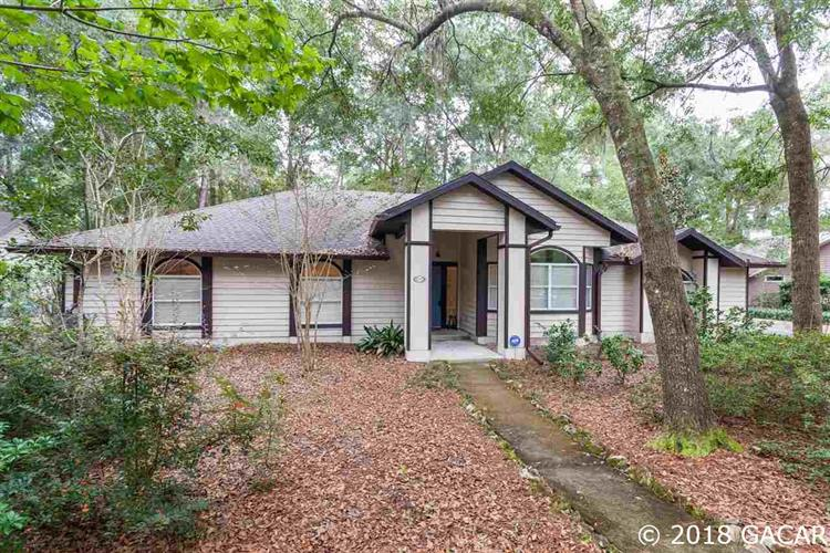 4307 NW 56th Way, Gainesville, FL 32606 - Image 1