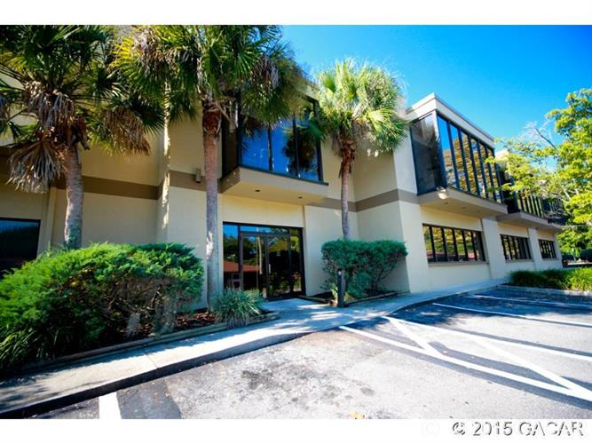 2610 NW 43rd Street Suite 2A, Gainesville, FL 32606 - Image 1